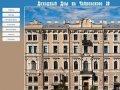 Доходный Дом на Чайковского 26