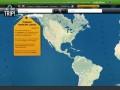 OneTwoTrip— авиабилеты онлайн