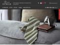 Интернет магазин подарков  с логотипом в Москве - Кутинов Принт