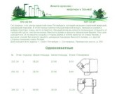 Живите красиво-квартиры в Сестрорецке