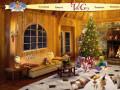 Компания ValGry предлагает большой выбор новогодних игрушек и украшений торговой марки MagicStory и WinterSymphony. (Россия, Московская область, Москва)