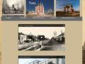 Сайт о городе Рязань (Россия, Рязанская область, г. Рязань)