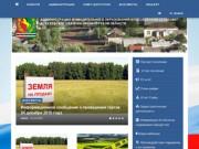 Администрация муниципального образования  Алексеевский сельсовет Асекеевского района  Оренбургской