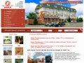 Гостиница Брянск «Вираж», приглашаем посетить гостиницу в Брянске, брянская гостиница для Вас