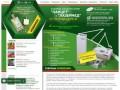 «Лазермед» – дополнительное лазерное оборудование в медицине (г. Тула, ул.Вильямса д.8, тел./факс: +7 (4872) 48-47-25) «Русский инженерный клуб»