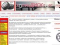 КотласДискТорг - интернет-магазин (Котлас) - продажа автомобильных колес и шин по каталогу
