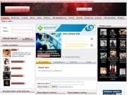 Блого-социальная сеть для общения жителей города Мозырь