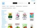 НТА Велес - интернет-магазин для садоводов. (Россия, Московская область, Москва)
