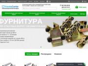 Ворота Центр - Интернет-магазин откатных ворот (Украина, Киевская область, Киев)