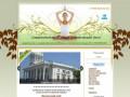 Центр классической йоги. Севастополь