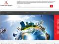 Инжиниринговая компания ГлавЛабГрупп: строительный контроль в Москве