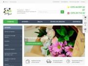 Интернет-магазин упаковочных материалов (Белоруссия, Минская область, Минск)