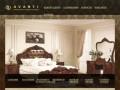 Мебельная компания Аванти (Москва, ул. Авиационная, д. 79, к. 2, оф. № 2 (жилой комплекс «Алые паруса») Тел.: (495) 640-49-45)