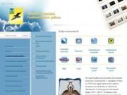 Информационный портал Грайворонского района