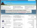 Тульский бизнес портал