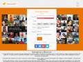 Сайт бесплатных знакомств в г. Иркутске (Россия, Иркутская область, Иркутск)
