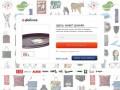Фабика – онлайн шопинг клуб