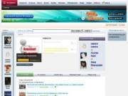 Городской портал Воткинска - это новостной социальный портал (Россия,Удмуртия, г. Воткинск)
