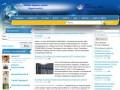 Online-портал города Борисоглебск