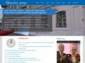 Новости, публицистика, важные новости о Брянске и Брянской области (Россия, Брянская область, г. Брянск)