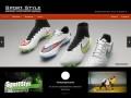 Sport Style   Магазин спортивной одежды и обуви