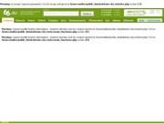 Социальная сеть г. Алексина Тульской области - Home Page