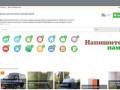 портал бесплатных объявлений (Россия, Челябинская область, Челябинск)