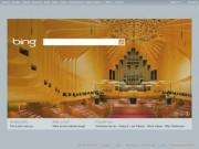 293.net ( 提供网站的信息,网站统计数据查询以及估算网站价值 )