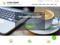"""ULTRA-SMART : автоматизация кафе, ресторана, торговой точки """"под ключ"""" в кратчайшие сроки (Украина, Киевская область, Киев)"""