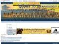 Увлечениехобби.ру - форум по увлечениям и хобби.