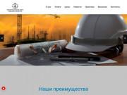 Наш центр оказывает широкий спектр услуг в области экспертной деятельности и юридического сопровождения в уголовных и гражданских процессах (Россия, Ленинградская область, Санкт-Петербург)
