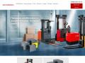 Наша компания существует с 2000 года. За это время мы продали более 4000 единиц техники и комплектующих, обеспечив клиентов по всей России качественным оборудованием. (Россия, Московская область, Москва)