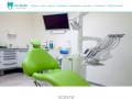 Клиника эстетической стоматологии Dr.Teeth (Россия, Московская область, Москва)