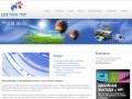 Компания Цветной Мир :: Компьютеры и техника в Мытищах