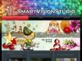 SmartVisionStudio фото видео (Россия, Марий Эл, Йошкар-Ола)