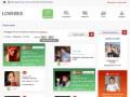Сайт для знакомcтва без регистрации (Россия, Московская область, Москва)