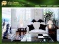 Квартиры и комнаты в Москве и Подмосковье, цены на квартиры, куплю квартиру