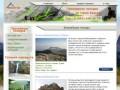Туристическая компания Вершина-Тур - организация и проведение туристических походов по Кавказским горам с элементами альпинизма по индивидуальному или готовому маршруту.