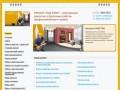 """Remontpodcluch.ru — Ремонт """"под ключ""""-ремонтные и отделочные работы, ремонт и отделка квартир"""