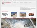 «Росразвитие-Сибирь» - это компания, занимающаяся добычей и поставкой строительных материалов (щебня, песка, железобетонных изделий и бетона). Россия, Новосибирская область, г. Новосибирск