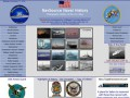 NavSource Naval History (Photographic History of the U.S. Navy)