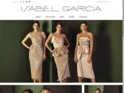 Дизайнерские платья в Москве. Мировой бренд Isabel Garcia. (Россия, Нижегородская область, Нижний Новгород)