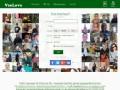 Сайт знакомств VseLove.Ru- знакомства без регистрации бесплатно – это сайт знакомств для тех, кто находится в поиске романтических отношений (Россия, Московская область, Москва)