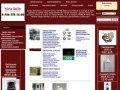 Интернет магазин светильников [Ночь Светаk www.nigtsvets.ru