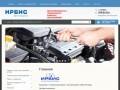 Услуги по ремонту авто в Москве Центр кузовного и технического ремонта автомобилей ИРБИС