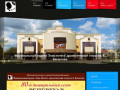 Kalmteatr.ru — Национальный театр