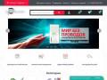 Оптово-розничный интернет-магазин товаров для детей и взрослых (Россия, Московская область, Москва)