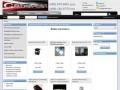 | Электротехнические товары | Светотехника | Авто аксессуары |