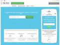 """Создание приложений IOS и Android - Онлайн сервис """"AppNative"""" (Россия, Московская область, Москва)"""