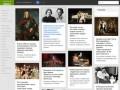 ArtEarth.ru — популярный ресурс для художников, фотографов, иллюстраторов, поэтов и писателей со всего мира. (Россия, Тульская область, Тула)
